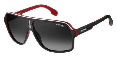 Carrera napszemüveg CA 1001/S BLX/9O