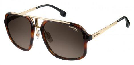 Carrera napszemüveg CA 1004/S 2IK/HA