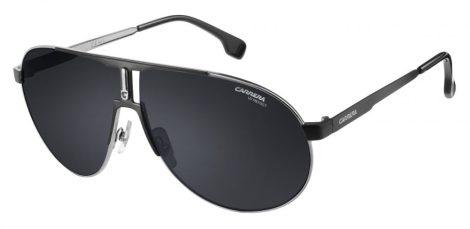 Carrera napszemüveg CA 1005/S TI7/IR