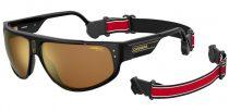 Carrera napszemüveg CA 1029/S YYC/K1