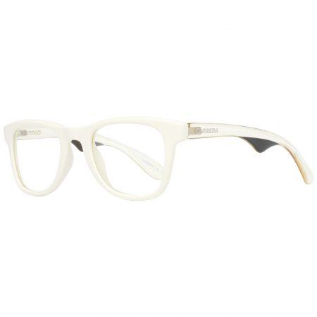 Carrera napszemüveg CA 6000 2UY