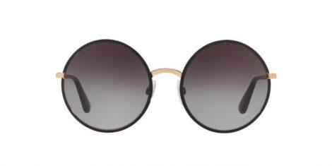 Dolce & Gabbana napszemüveg DG 2155 1296/8G