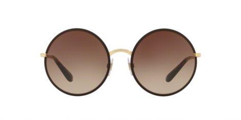 Dolce & Gabbana napszemüveg DG 2155 1320/13