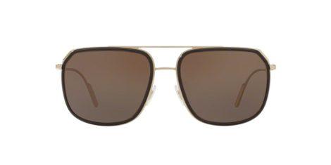 Dolce & Gabbana napszemüveg DG 2165 488/73