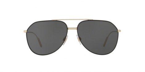 Dolce & Gabbana napszemüveg DG 2166 1305/87