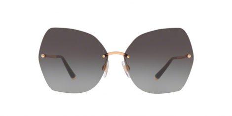 Dolce & Gabbana napszemüveg DG 2204 1298/8G