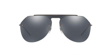 Dolce & Gabbana napszemüveg DG 2213 04/6G