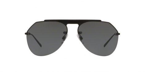 Dolce & Gabbana napszemüveg DG 2213 1106/87