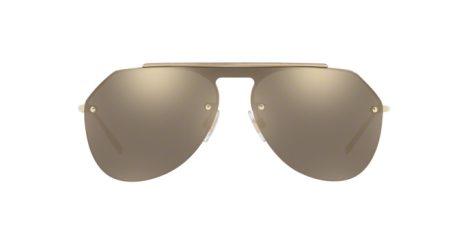 Dolce & Gabbana napszemüveg DG 2213 488/5A