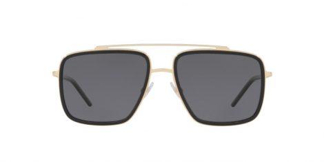 Dolce & Gabbana napszemüveg DG 2220 02/81