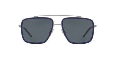 Dolce & Gabbana napszemüveg DG 2220 04/80