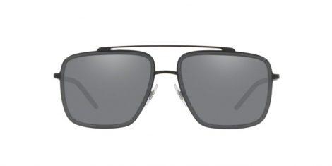 Dolce & Gabbana napszemüveg DG 2220 1106/6G