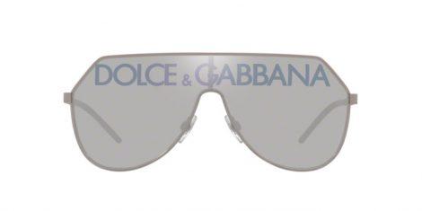 Dolce & Gabbana napszemüveg DG 2221 04/N