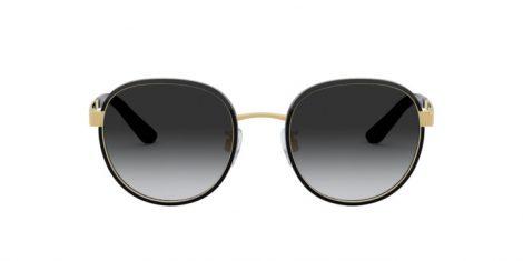 Dolce & Gabbana napszemüveg DG 2227J 02/8G