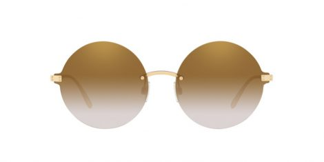 Dolce & Gabbana napszemüveg DG 2228 02/6E