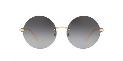 Dolce & Gabbana napszemüveg DG 2228 02/8G