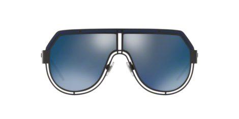 Dolce & Gabbana napszemüveg DG 2231 1106/96