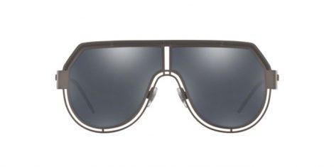 Dolce & Gabbana napszemüveg DG 2231 1286/6G