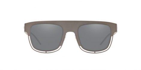 Dolce & Gabbana napszemüveg DG 2232 1286/6G