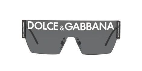 Dolce & Gabbana napszemüveg DG 2233 01/87