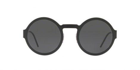 Dolce & Gabbana napszemüveg DG 2234 1106/87