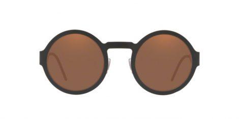Dolce & Gabbana napszemüveg DG 2234 1106/O