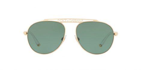 Dolce & Gabbana napszemüveg DG 2235 02/82