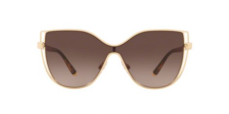 Dolce & Gabbana napszemüveg DG 2236 02/13