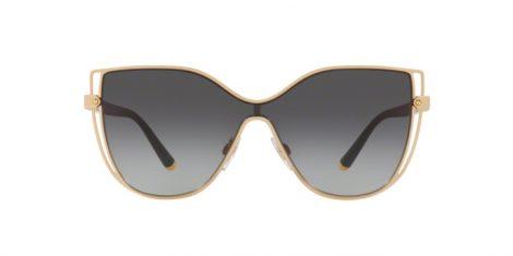 Dolce & Gabbana napszemüveg DG 2236 02/8G