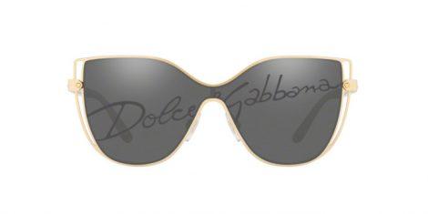Dolce & Gabbana napszemüveg DG 2236 02/P