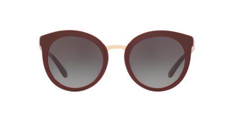 Dolce & Gabbana napszemüveg DG 4268 3091/8G