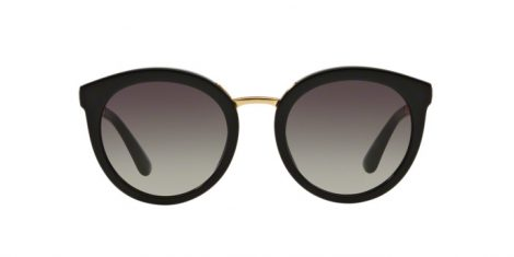 Dolce & Gabbana napszemüveg DG 4268 501/8G
