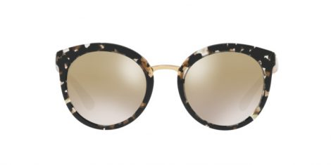 Dolce & Gabbana napszemüveg DG 4268 911/6E