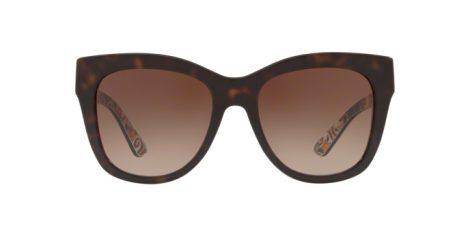 Dolce & Gabbana napszemüveg DG 4270 3178/13