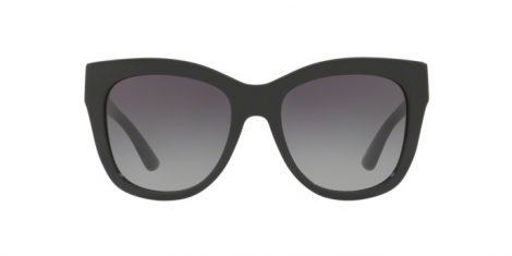 Dolce & Gabbana napszemüveg DG 4270 501/8G