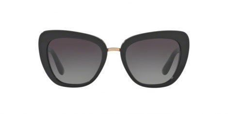 Dolce & Gabbana napszemüveg DG 4296 501/8G