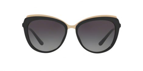 Dolce & Gabbana napszemüveg DG 4304 501/8G