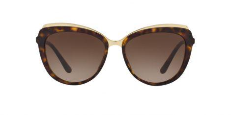 Dolce & Gabbana napszemüveg DG 4304 502/13