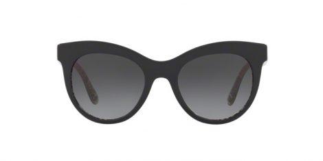 Dolce & Gabbana napszemüveg DG 4311 3215/8G