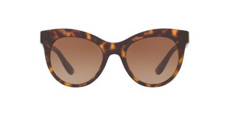Dolce & Gabbana napszemüveg DG 4311 502/13