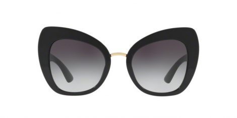 Dolce & Gabbana napszemüveg DG 4319 501/8G