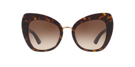 Dolce & Gabbana napszemüveg DG 4319 502/13