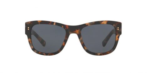 Dolce & Gabbana napszemüveg DG 4338 3141/87