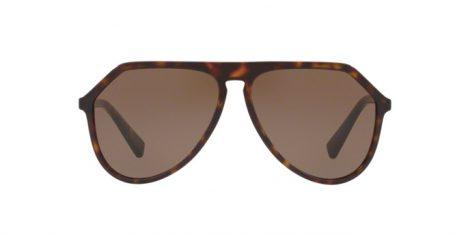 Dolce & Gabbana napszemüveg DG 4341 502/73