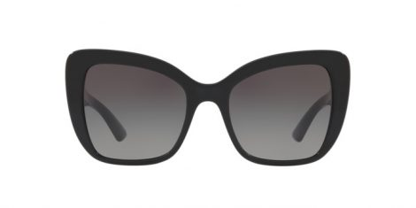 Dolce & Gabbana napszemüveg DG 4348 501/8G