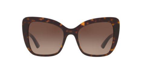 Dolce & Gabbana napszemüveg DG 4348 502/13