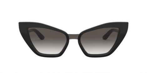 Dolce & Gabbana napszemüveg DG 4357 501/8G