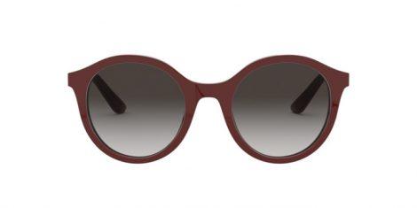 Dolce & Gabbana napszemüveg DG 4358 3091/8G
