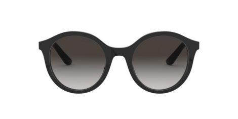 Dolce & Gabbana napszemüveg DG 4358 501/8G
