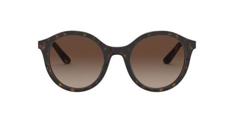 Dolce & Gabbana napszemüveg DG 4358 502/13